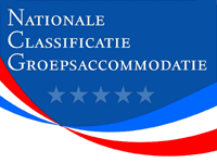 logo_ncg2