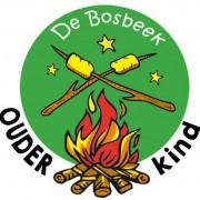 Logo Ouderkindweek